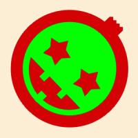 jamesong