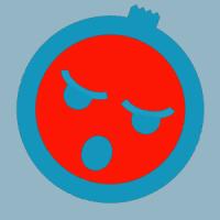 zigadora2