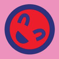 kpkeaney