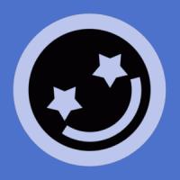 ashu2