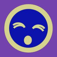 eshever