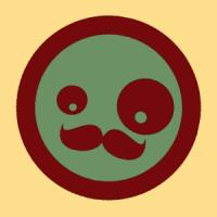brownrob