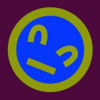 osymsuleiman