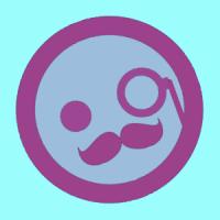 ilyjohncomas