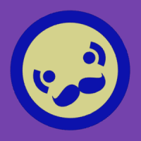 aukerusmc