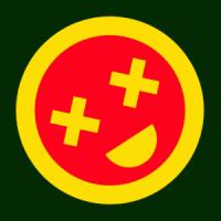 rinat1955