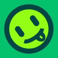 Zelenoko2