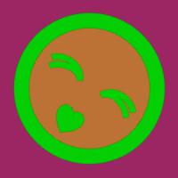 meganv1