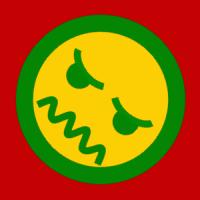 kensridgeline