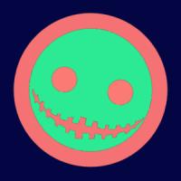 gheruth
