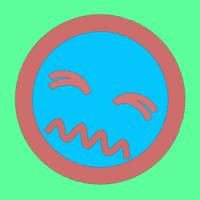 stevenmargolis