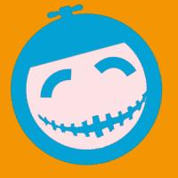 CoogLFish