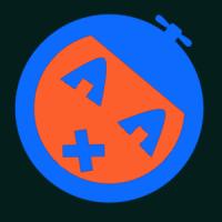orangemen1