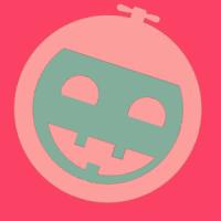 stellare_modular