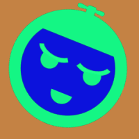 lphantom7