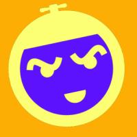 geobubba