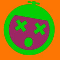 shoafilator