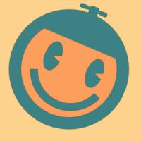 LittleBitCountry