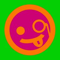 coloradovan