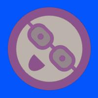 cohenfive