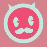 wileycat
