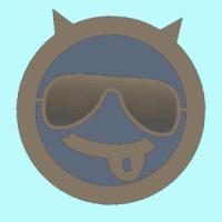 divingirl
