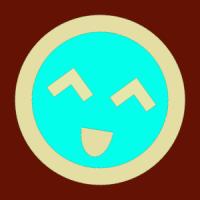 jontalus