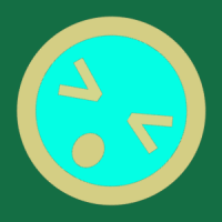 sasapurdue