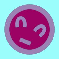 pault732