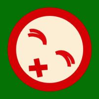 sendmikemail