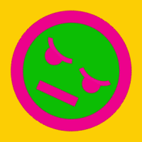 Mynar3