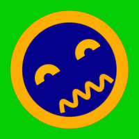 cschnooberger
