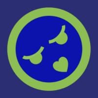 ralphwiggum1