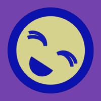 ewinkler1977