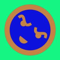 trubedor