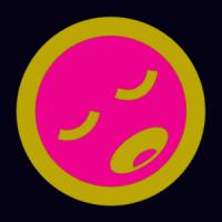 catsuploaf15