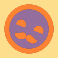 lulu585