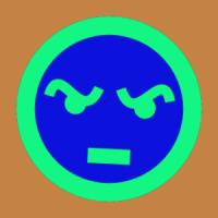 Loljakebot2