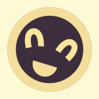 samilcar