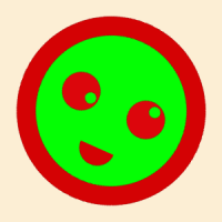 hcarroll01