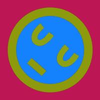 SatPab