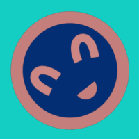tangledwebb
