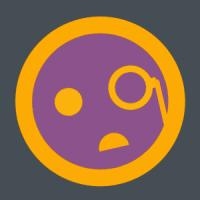 Purpledusk