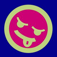 carfindhelp