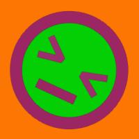 TdTRN8