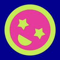 zlg42