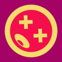 Atahar01