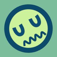 unhappycamper