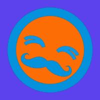 bluetick25