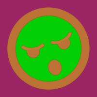 mongolianmiller
